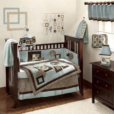nuestros bebes decoracin cuarto para el bebe