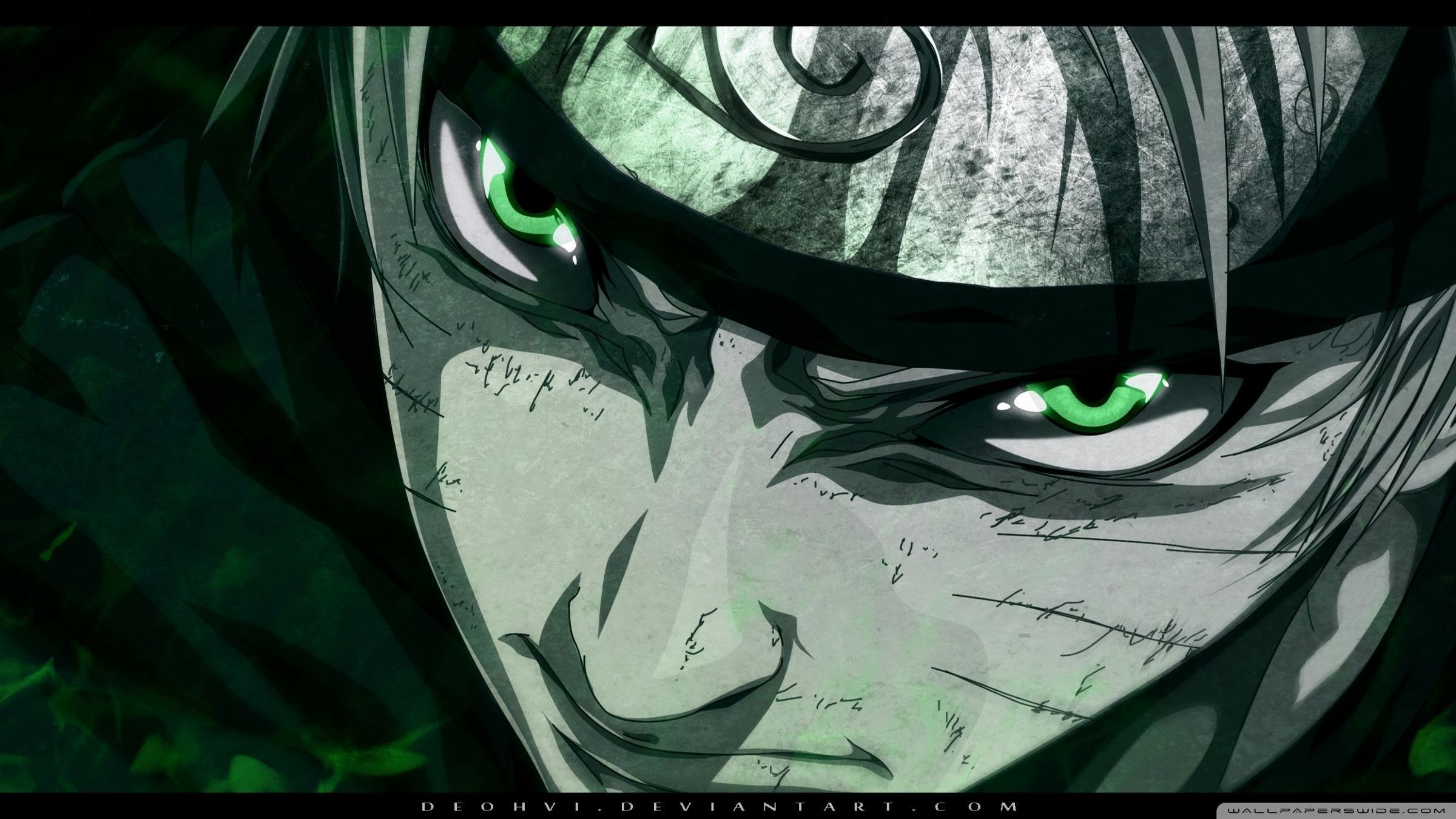 Pin By Sizechs On Naruto Uzumaki Best Naruto Wallpapers Naruto Wallpaper Anime Backgrounds Wallpapers