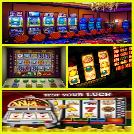 Авито ру азартные игровые автоматы онлайн бесплатно скачать игры бесплатные игровые автоматы сейфы и играть без регистрации