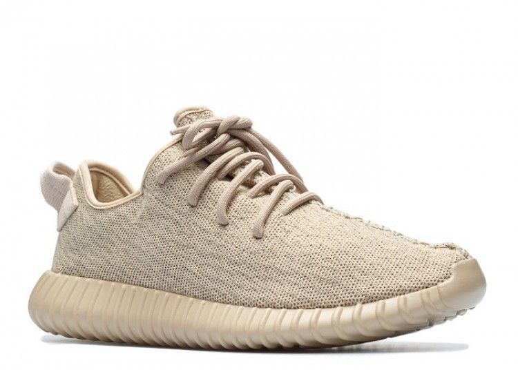 best service aa134 dbeef New Yeezy Shoes Adidas Yeezy Boost 350 Oxford Tan by ...