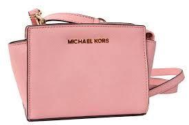 850c04f11b5 michael kors tassen roze - Google zoeken | PINK !!! | Cheap totes ...