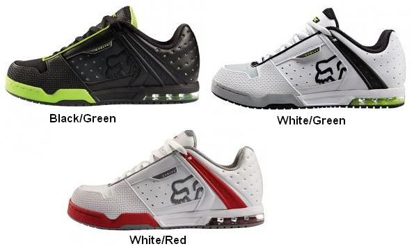 huge discount 0fdfb 9fbeb Fox Shoes   Brands Stores I Like   Fox shoes, Shoes, Sneakers nike