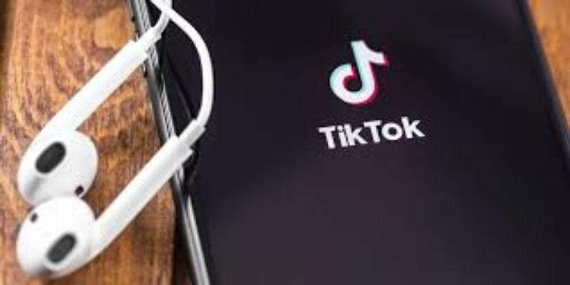 Viptools Apk Download 2021 Tiktok Tool By Viptools Es In 2021 Heart App Android One Social Media Apps