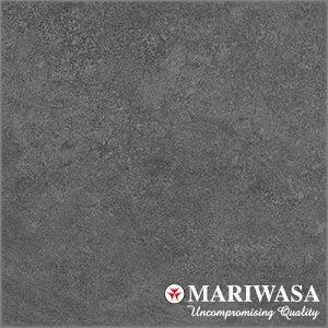 Mariwasa Siam Ceramics Inc Full Hd Tiles Philippines Dijon Tiles Grey