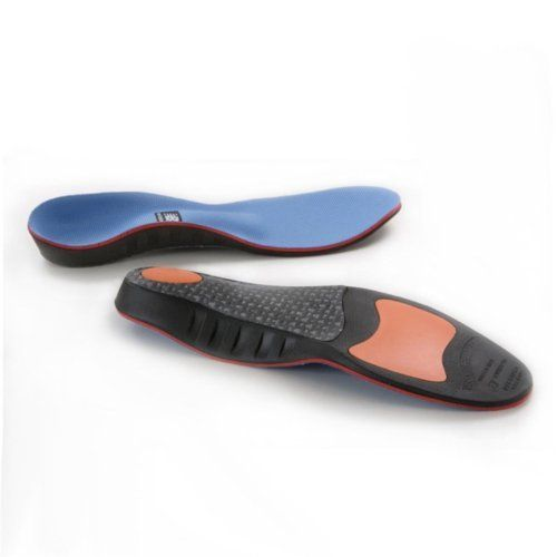 73c6ae5dfc882 NEW BALANCE SUPPORTIVE CUSHIONING INSOLES by New Balance. $27.99 ...