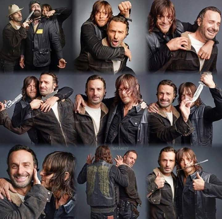 Timeline Photos The Walking Dead Zone The Walking Dead Walking Dead Funny The Walking Dead 2