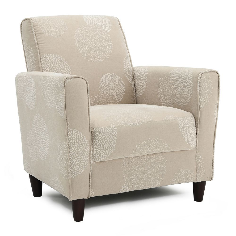 Dhi Enzo Sunflower Arm Chair Reviews: DHI Enzo Sunflower Chair In 2019