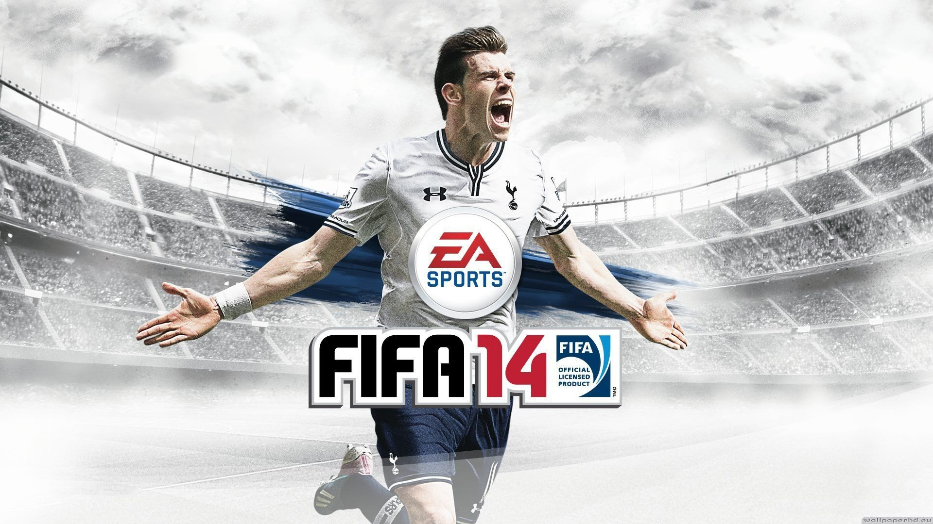 Fifa 14 Free Download Allgames4me C 2014 Fifa Game Download Free Fifa Games