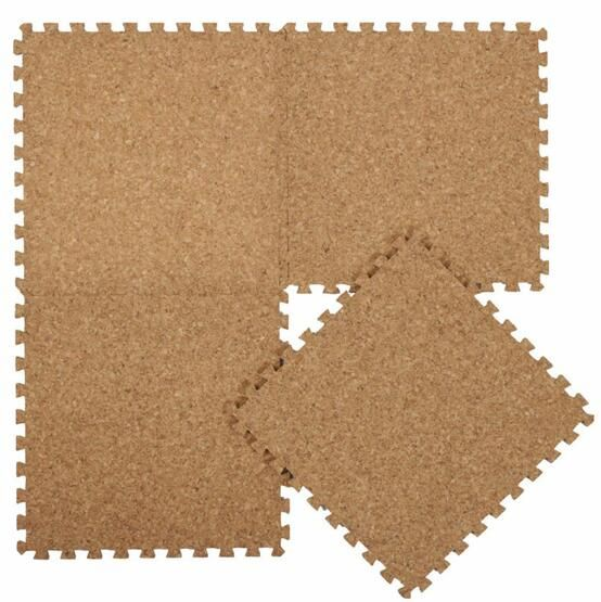 Hot Selling Custom Foam Baby Playing Gym Puzzle Cork Mats For Kids Puzzle Mat Baby Play Gym Kids Playroom