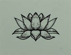 origami tattoo - Google Search