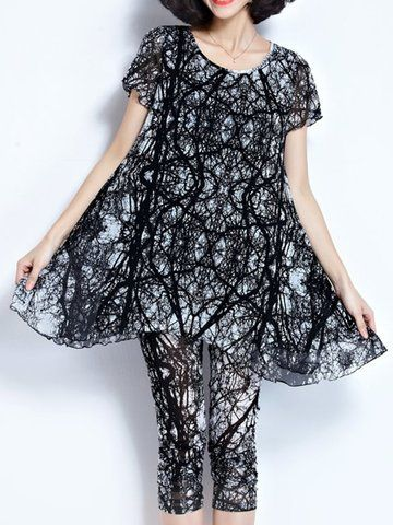 Womens Clothing 5797fac1d
