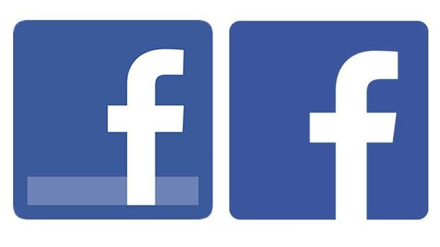How To Change Your Name On Facebook Facebook Help Center Facebook Help Facebook Platform