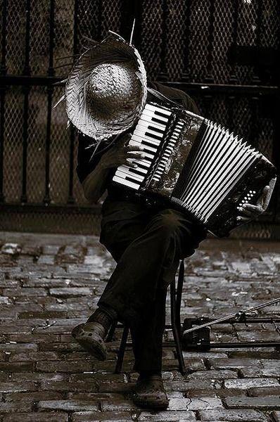 100% ART / Henri Cartier-Bresson
