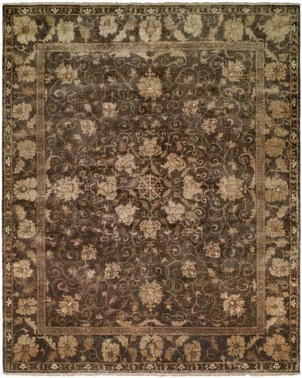 Oriental Rugs Buffalo Ny Area Markarian New York And Wall To Carpeting