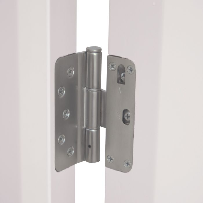 Lovely soft Close Entry Door Hinges