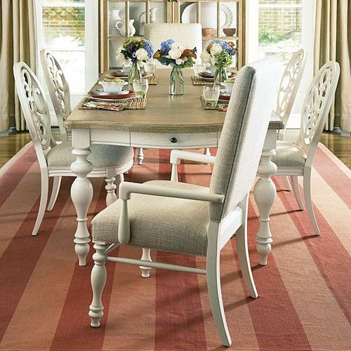 Patio Furniture Agoura Hills Ca: Better Homes And Gardens Furniture
