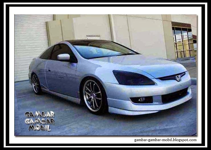 Gambar Mobil Sedan Gambar Gambar Mobil Sedan Honda Civic Mobil