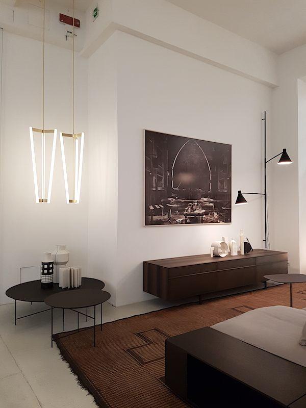 vosgesparis is an interior design blog with a focus on scandinavian ...