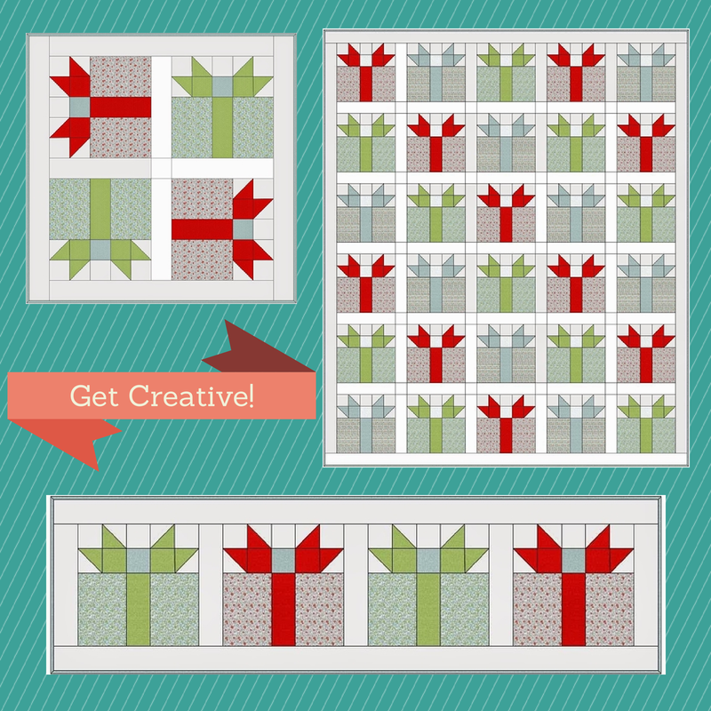 Hello All You Quilt Lovers Looking For Some Christmas