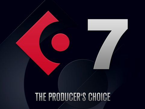 Cubase 7 Crack with All Product Keys Full & Free Download
