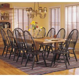 Broyhill Dining Room By Home Gallery Stores Furniture Rectangular Dining Room Set Dining Room Table Heirloom Dining Table
