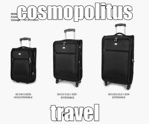 David Jones cestovné kufre 3 kusy http://www.cosmopolitus.com/david-jones-cestovne-kufre-kusy-p-82527.html David Jones David Jones cestovné kufre 3 kusy Dostupné farby: červená, hnedá, čierna štýlové tašky od renomovaných firiem, originálne a odolný. Môžete si kúpiť cestovné tašky, školské batohy a kufre najvyššej kvality #David #Jones #cestovné #kufre