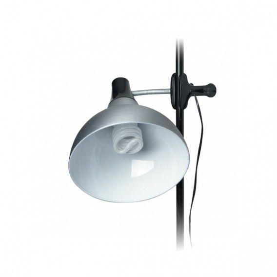 Artist Clip On Studio Lamp 32w Art Studio Lamps Product Type