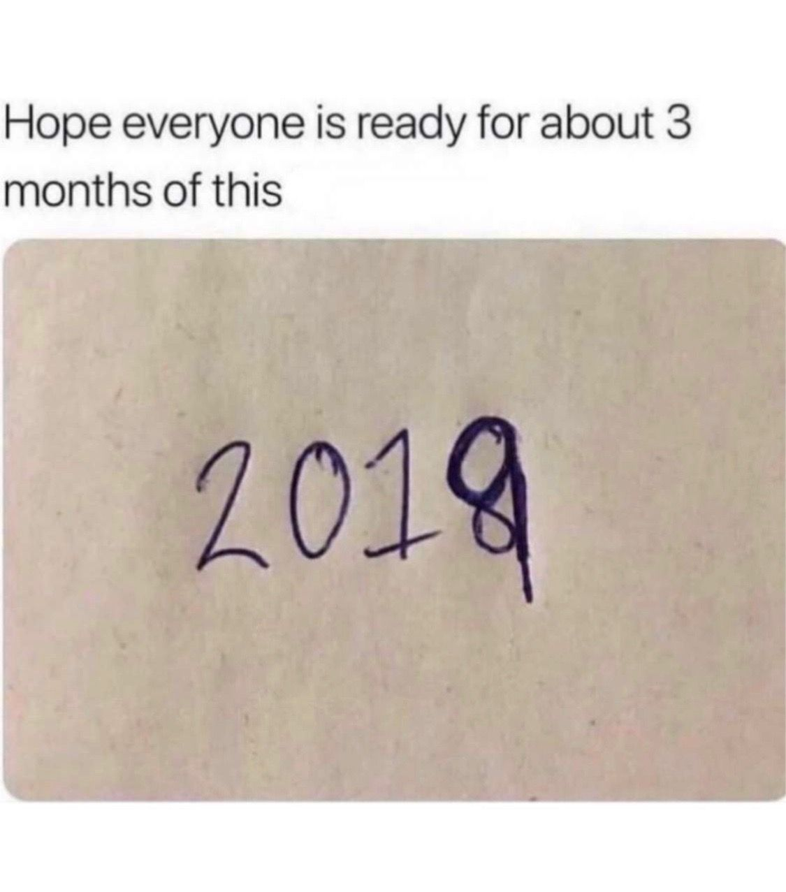 Man Its 9 Months For Me Then I Get Used To It And Suddenly Its Fuckn 2020 Funny Funny Memes Funny Quotes