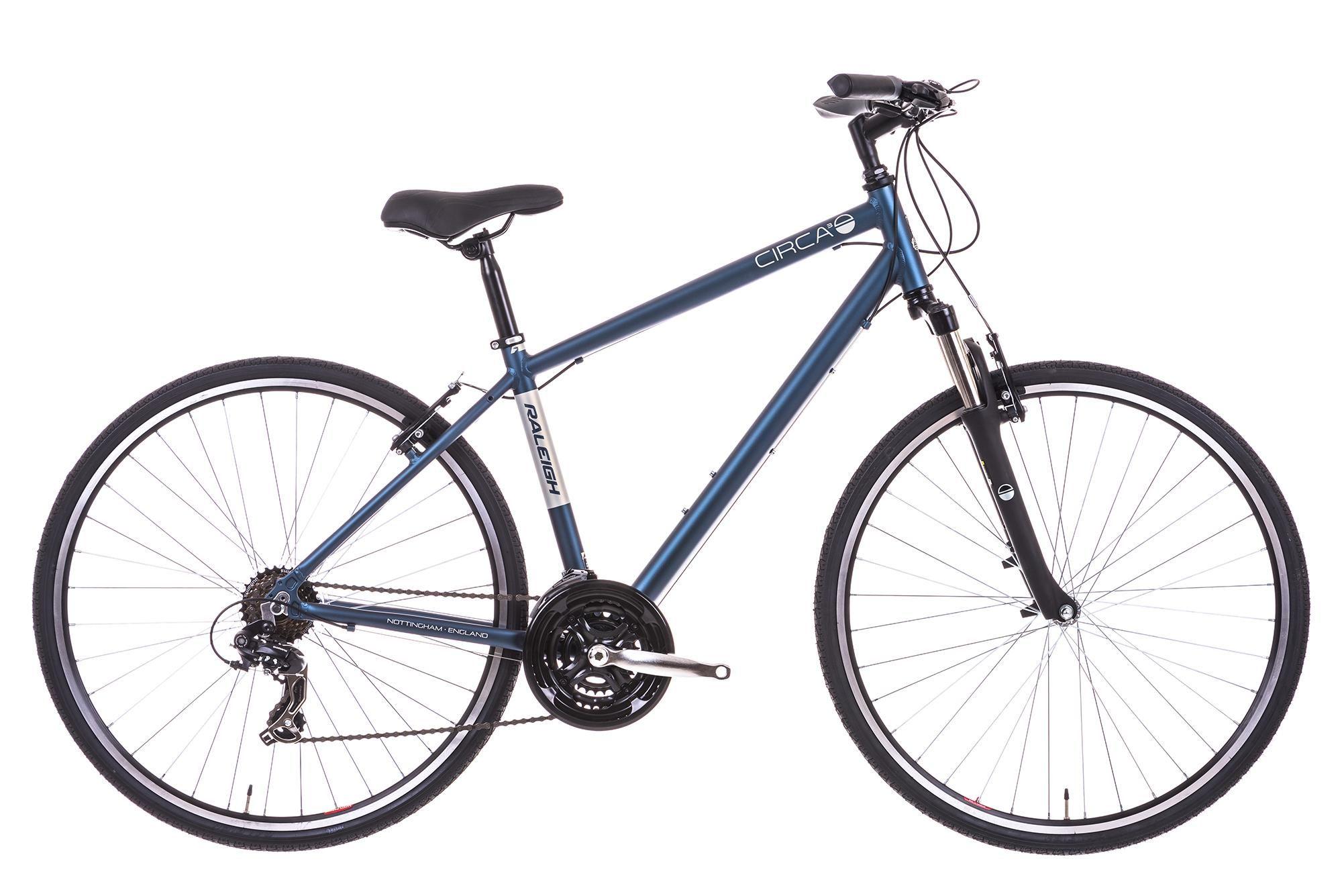 Circa 3 Crossbar Trek bicycle, Bicycle, Trek bikes