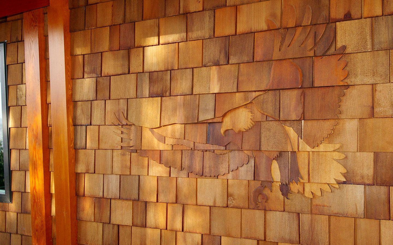 Shake Siding Art Google Search Cedar Shingle Siding