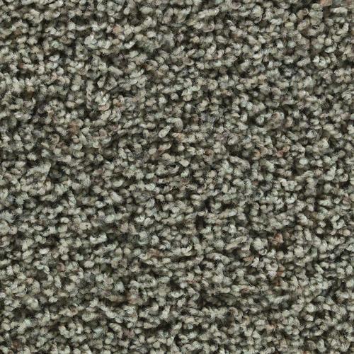 Carpet Crafts Caress Frieze 15ft Wide At Menards