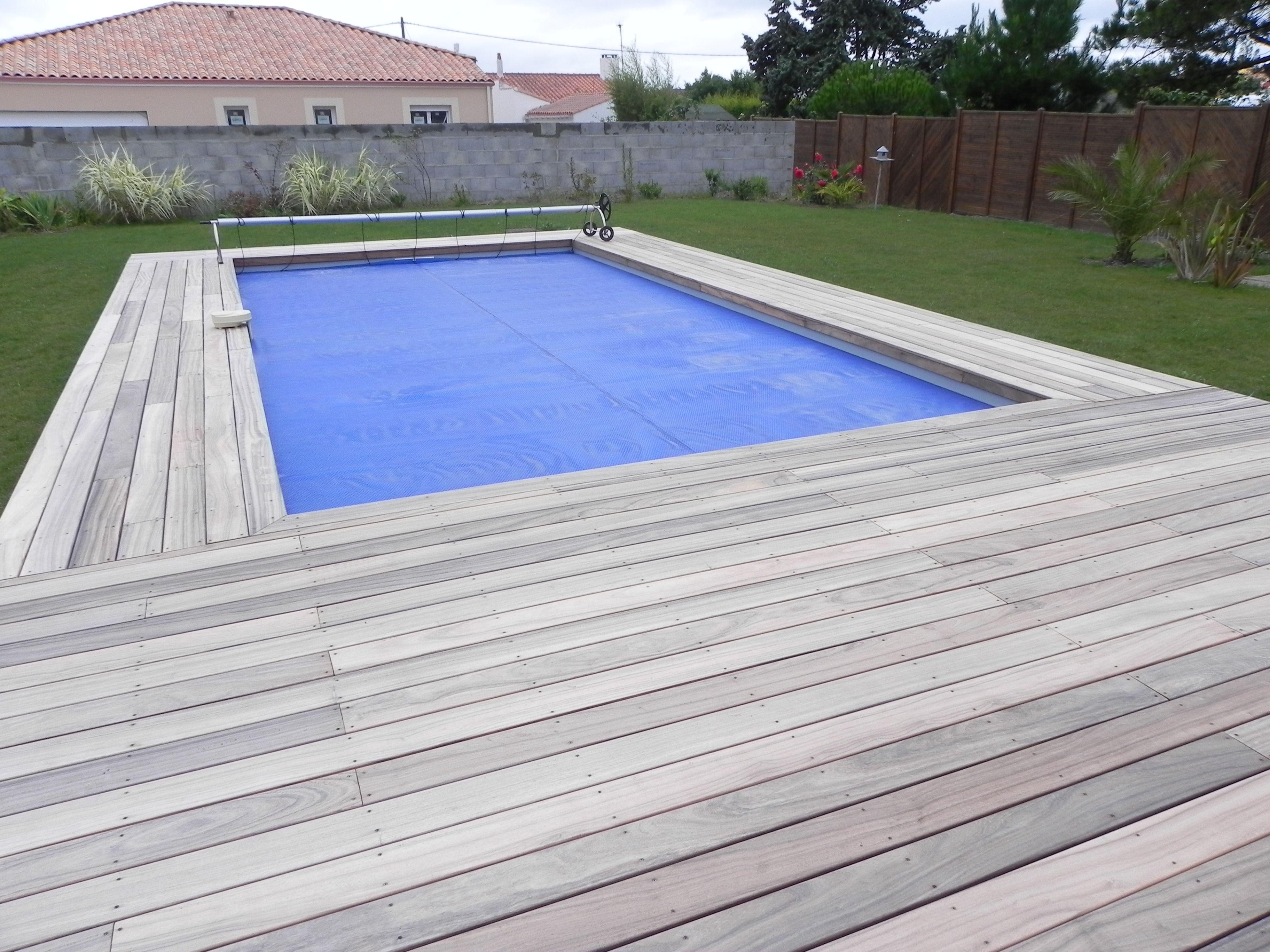 bache a bulle 8x4 awesome margelles plates sable desert pour tour de piscine x with bache a. Black Bedroom Furniture Sets. Home Design Ideas