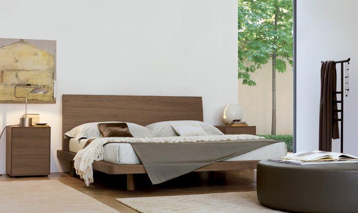 Muebles modernos muebles de dise o italiano de jesse for Camas plegables diseno italiano