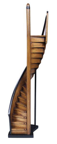 treppe steil schmal google suche treppe f r dachboden treppe dachboden treppe und. Black Bedroom Furniture Sets. Home Design Ideas