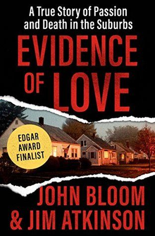 "John Bloom & Jim Atkinson - ""Evidence of Love"""