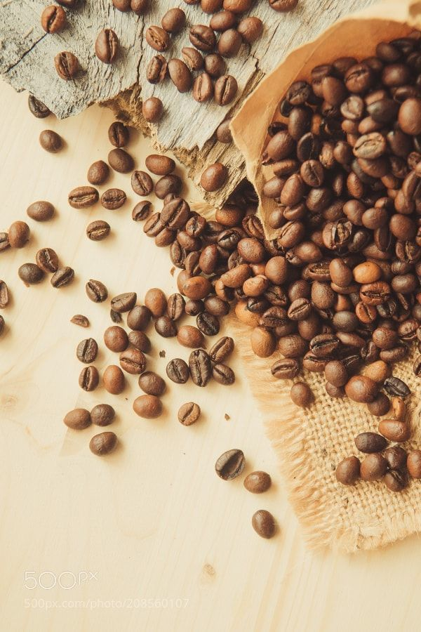 10 Intuitive Clever Hacks: Coffee House Outfit coffee ...