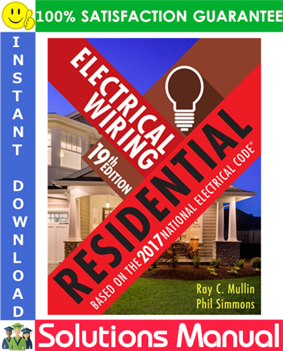 Electrical Installation Theory And Practice Pdf Free Pdf Books Electrical Installation Electricity Basic Electrical Engineering