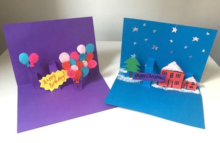 Rex London 37 Brilliant Birthday Card Designs In 2020 Handmade Birthday Cards Birthday Card Design Birthday Cards