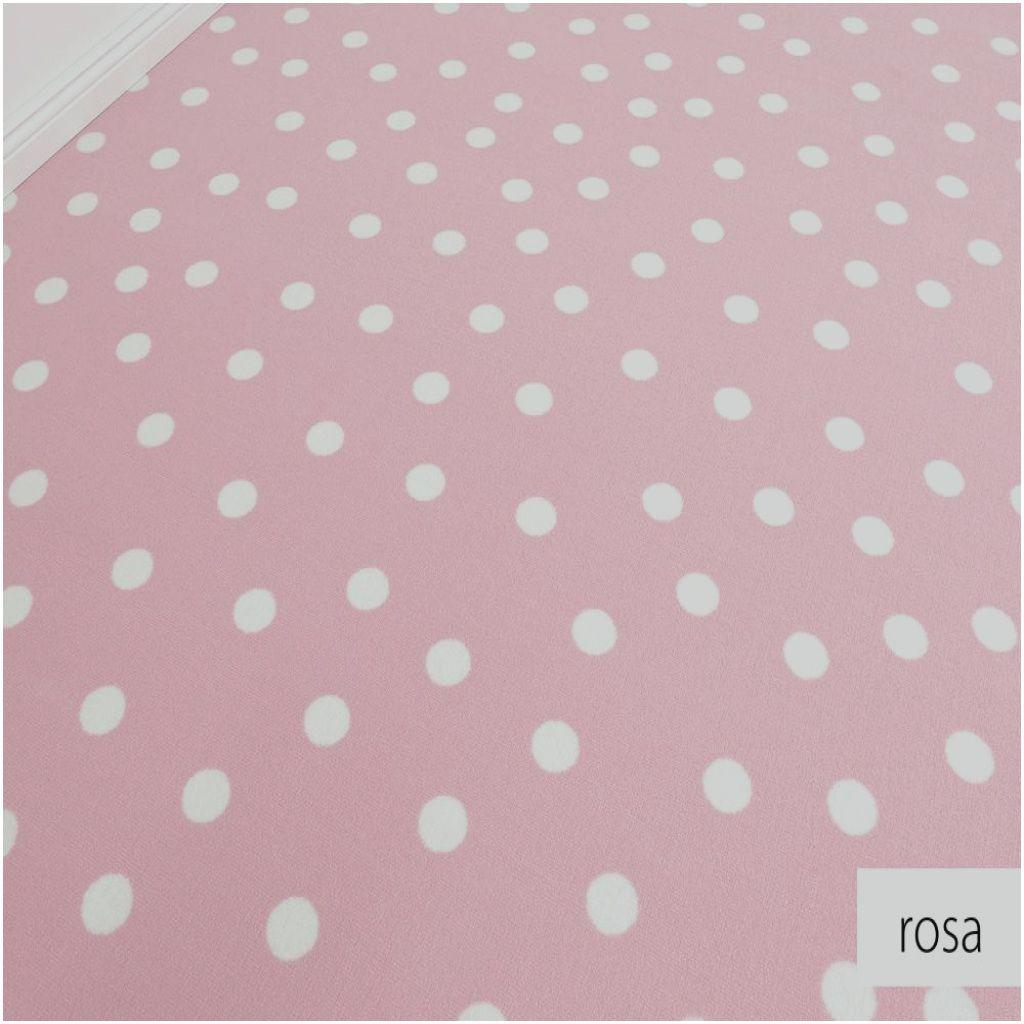 Fine Kinderzimmer Teppich Rosa   Sehr Schön 50 Ehrfürchtig Hochflor Teppich  Rosa Zum Teppich Kinderzimmer Bilder Teppich Kinderzimmer