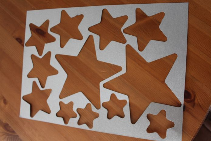 DIY : la guirlande étoile, un rideau de noël avec 2 bouts de laine et du papier ! #decorationnoelfaitmainenfant DIY : la guirlande étoile, un rideau de noël avec 2 bouts de laine et du papier ! #decorationnoelfaitmainenfant DIY : la guirlande étoile, un rideau de noël avec 2 bouts de laine et du papier ! #decorationnoelfaitmainenfant DIY : la guirlande étoile, un rideau de noël avec 2 bouts de laine et du papier ! #cadeaunoelfaitmainenfant