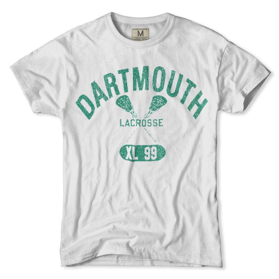 Dartmouth College Shirt | Azərbaycan Dillər Universiteti