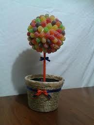 Resultado de imagem para Decoraçao de festas formatura de topiaris