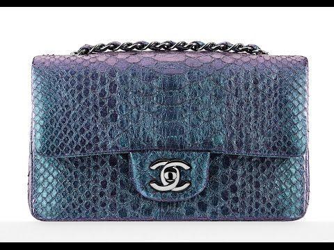 شنط شانيل 2015 حقائب يد ماركة Chanel Chanel Dubai Womens Tote Bags Chanel Bag