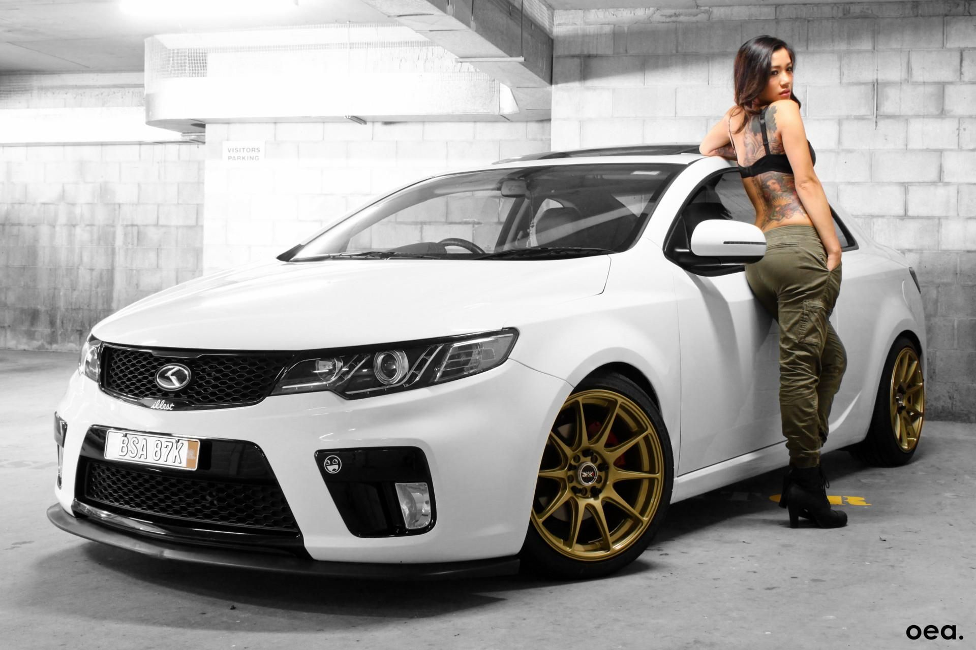 kia motorsports sale for sx forte product koup ansa