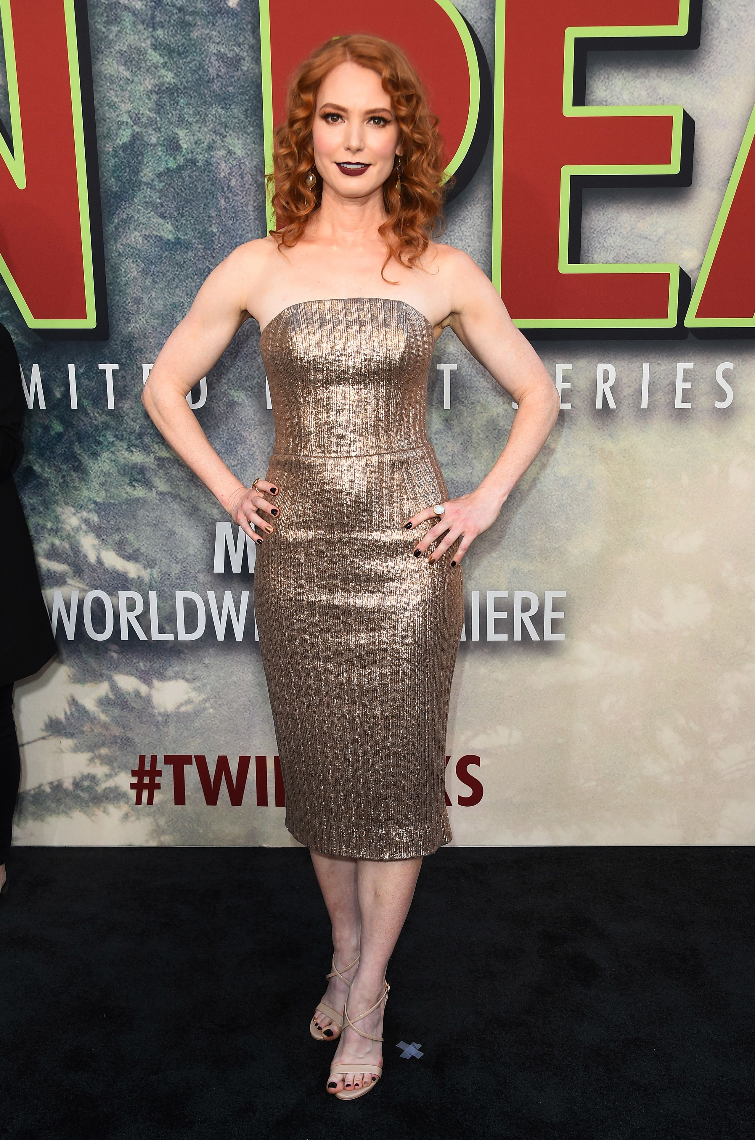 Celebrites Alicia Witt nudes (56 foto and video), Sexy, Paparazzi, Twitter, panties 2017