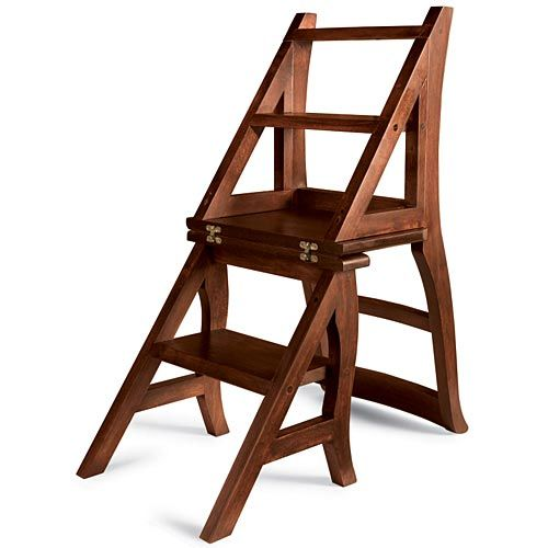 Library Chair Embly Ladder Chair Chair Wood Chair