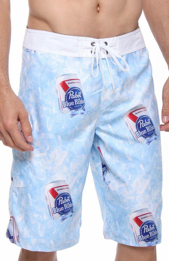 3d1b6021a3 O'Neill PBR Tall Boy Boardshorts 23106900 - O'Neill Swimwear ...