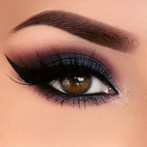 Photo of 25 Life-Changing Eye Makeup Tips To Take You From Beginner To Pro – Makeup Ideas