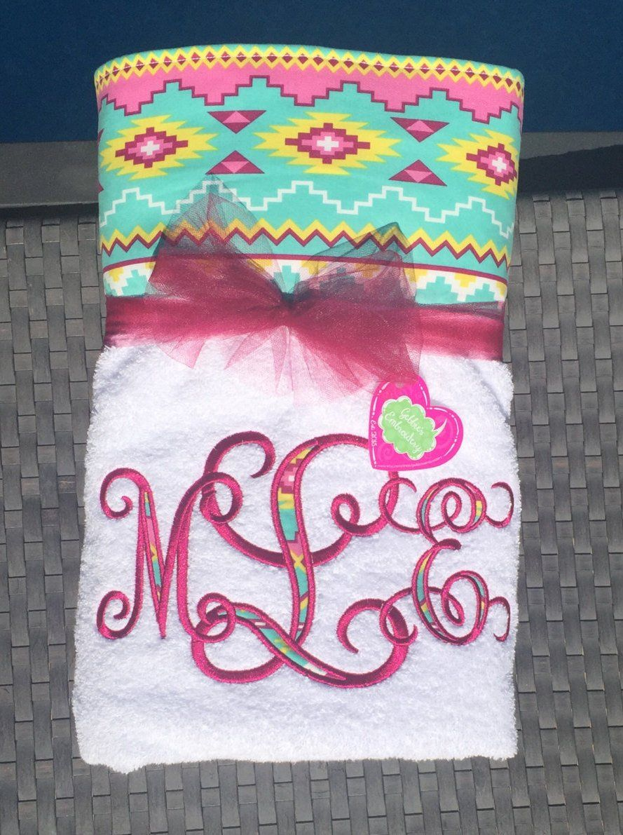 Lounge Chair Towels Design Your Own Custom Beach Towel Or Lounge Chair Towel With