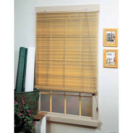 Home Blinds Design Living Room Blinds House Blinds